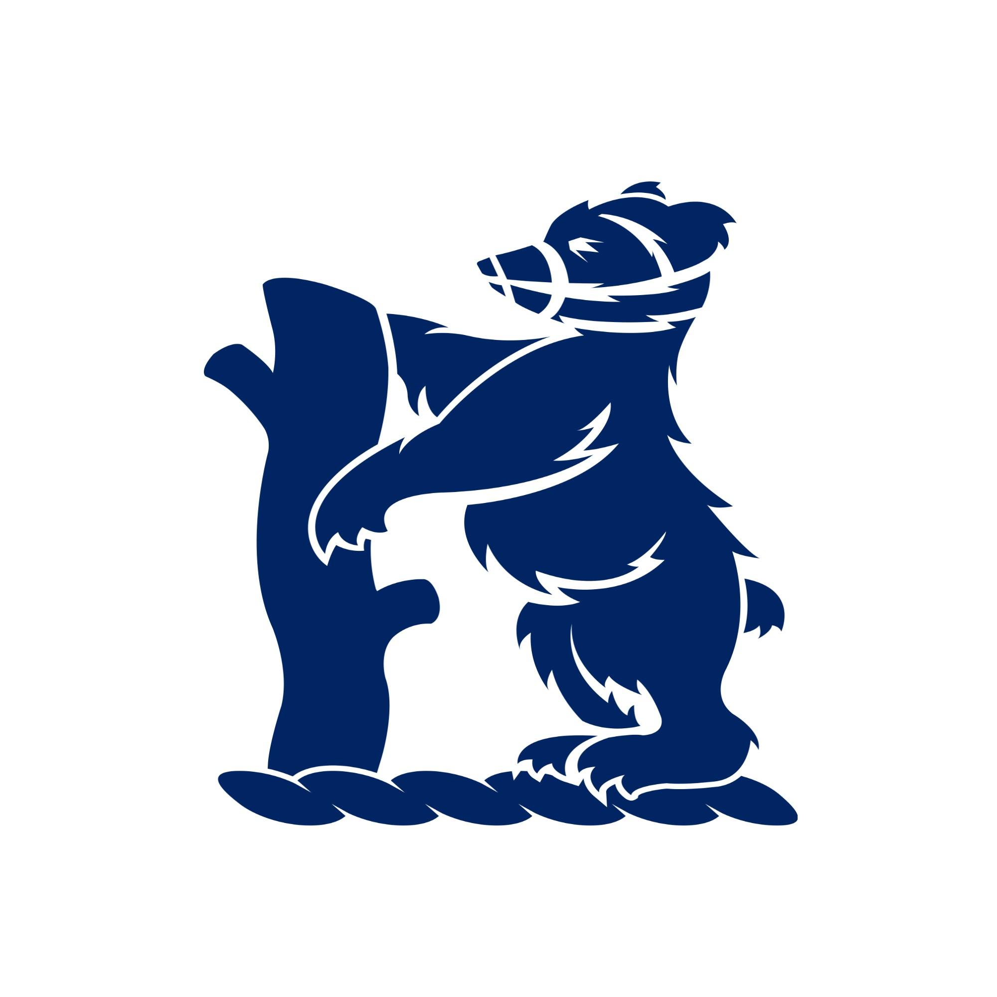 Warwickshire County Cricket Club Logo 1